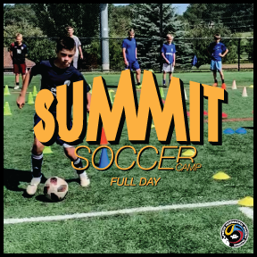 summit-soccer-camp