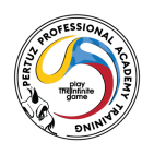 Unicolor(Logo)